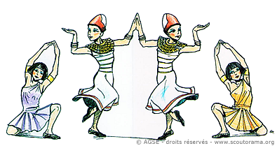 Hello ! _Sd_E_no187_-_copyright=DR_-danse-egyptienne-8d69f